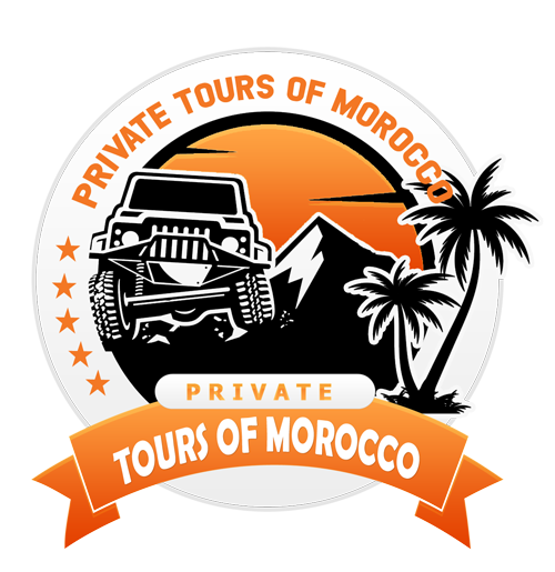 Private Tours of Morocco